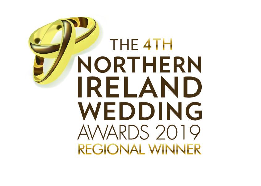 Regional Winner Logo NIWEDA 2019-01